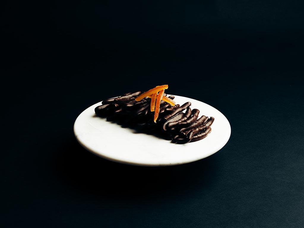 V-chocolatier / Overige producten
